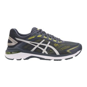 Asics Men's GT-2000 7 Running Shoe
