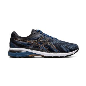 Asics Men's GT-2000 8 D Running Shoe