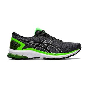 Asics Men's GT-1000 9 Running Shoe