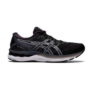 Asics Mens Gel Nimbus 23 Running Shoe