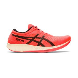 Asics Women's MetaRacer Running Shoe