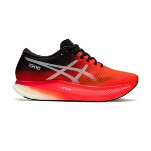 Asics Men's METASPEED Sky D Width Running Shoe