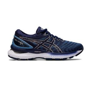 Asics Womens Gel Nimbus 22 Running Shoe