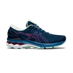 Asics Women's Gel-Kayano 27 B Running Shoe
