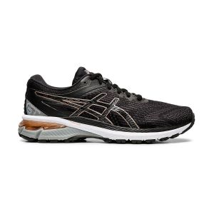 Asics Women's GT-2000 8 B Running Shoe