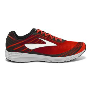 Brooks Men's Asteria Running Shoe