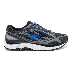 Brooks Men's Dyad 9 2E Running Shoe