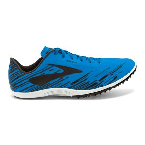 Brooks Men's Mach 18 Spikeless Racing Shoe