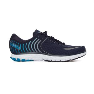 Brooks Men's PureFlow 6 Running Shoe