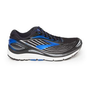 Brooks Men's Transcend 4 Running Shoe