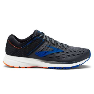 Brooks Men's Ravenna 9 2E Running Shoe