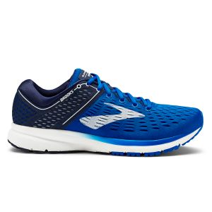 Brooks Men's Ravenna 9 Running Shoe