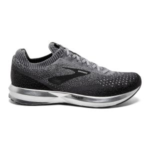 Brooks Men's Levitate 2 D Width Running Shoe