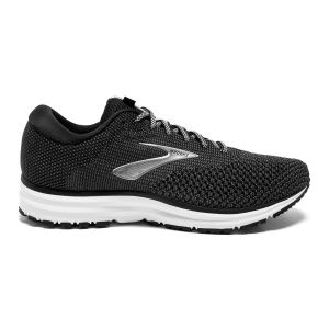 Brooks Men's Revel 2 Running Shoe