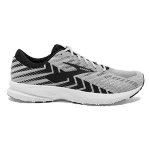 Brooks Men's Launch 6 D Width Running Shoe