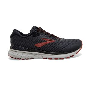 Brooks Men's Adrenaline GTS 20 2E Running Shoe