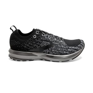 Brooks Men's Levitate 3 D Running Shoe