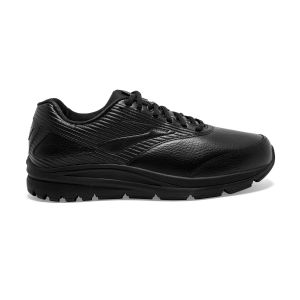 Brooks Men's Addiction Walker 2 4E Walking Shoe