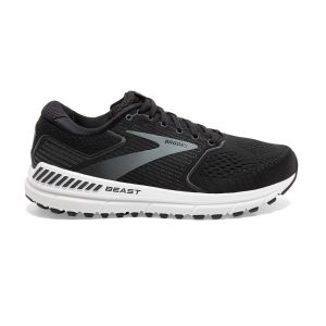 Brooks Men's Beast 20 D Running Shoe