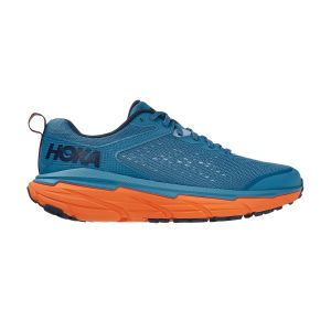 Hoka Men's Challenger ATR 6 Running Shoe