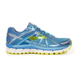 Brooks Women's Adrenaline GTS 17 Running Shoe