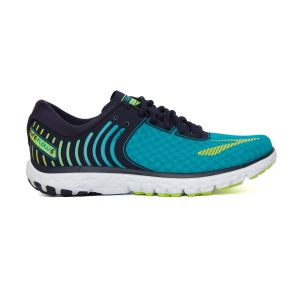 Brooks Women's PureFlow 6 Running Shoe