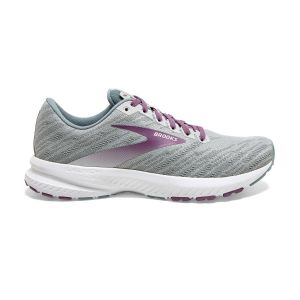 Brooks Women's Launch 7 D Width Running Shoe