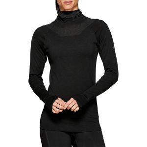 Asics Women's Metarun Long Sleeve