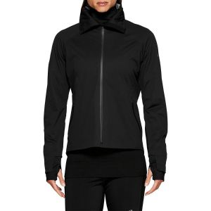 Asics Women's Metarun Winter Jacket