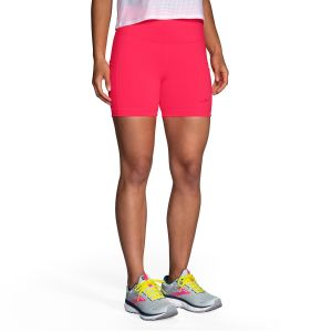 "Women's Method 5"" Short Tight"