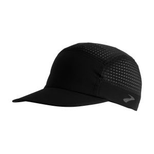 Brooks Propel Mesh Hat