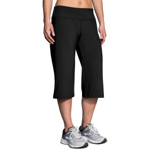 Brooks Women's Venture Capri