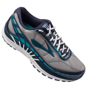 Brooks Women's Dyad 8 Running Shoe