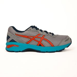 Asics Boy's GT 1000 5 GS Running Shoe