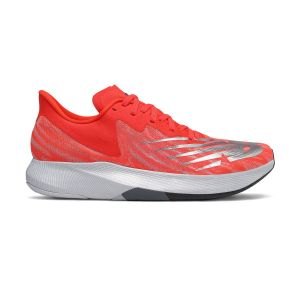 Men's New Balance FuelCell TC Racing Shoe