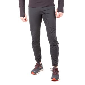 Pantalons Running Room Extreme Wind Proof pour hommes