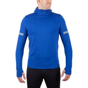 Pull thermique à capuchon pour homme Running Room Extreme