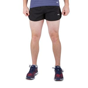Short Running Room Extreme Competition pour hommes