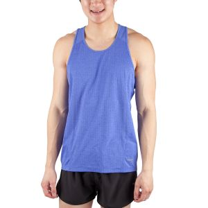 Maillot de course Running Room Extreme Soar Run pour hommes