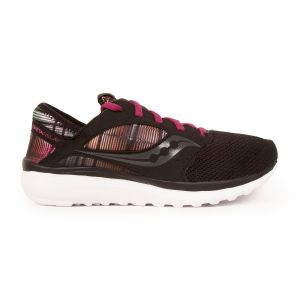 Saucony pour femmes Kineta Relay Life on the Run Chaussure de course