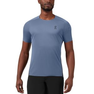 ON Tee-shirt performance pour hommes