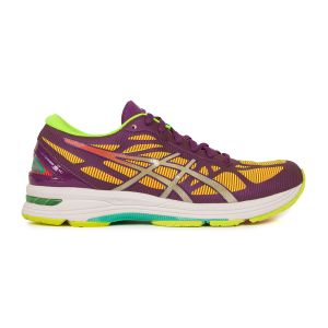 Asics Women's Gel DS Trainer 20 Neutral Running Shoe