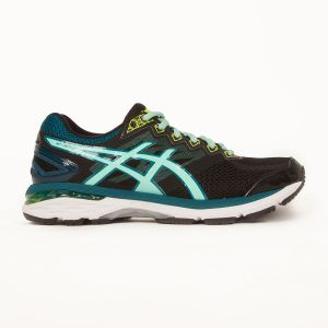 Asics Women's GT 2000 4 D Running Shoe