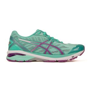 Asics Women's GT 1000 5   Running Shoe