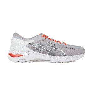 Asics Men's MetaRun 2 Running Shoe