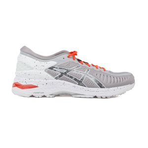 Asics Women's MetaRun 2 Running Shoe