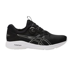 Asics Men's Dynamis Running Shoe