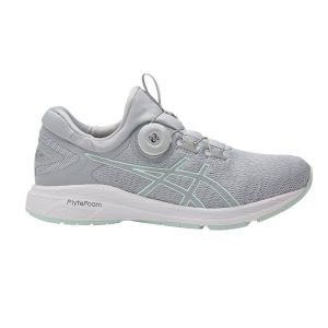 Asics Women's Dynamis Running Shoe