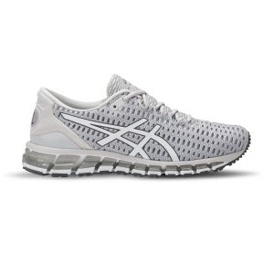 Asics Women's Gel-Quantum Shift Running Shoe