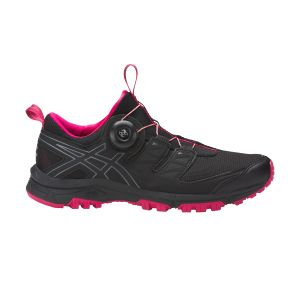 Asics Women's Gel Fujirado Running Shoe